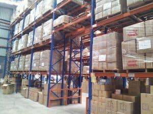 IMG-20121221-WA0002